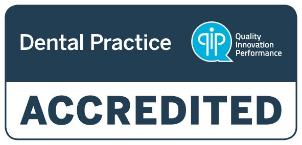 QIP - DEN Accredited Symbol - JPEG