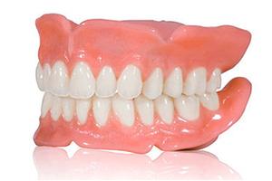 Dentures | Twin Lakes Dental Gorokan Central Coast