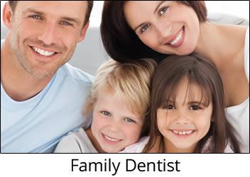 Twin Lakes Dental Gorokan | Family Dentist Central Coast