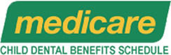 medicare-child-benifits